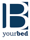 byourbed.com