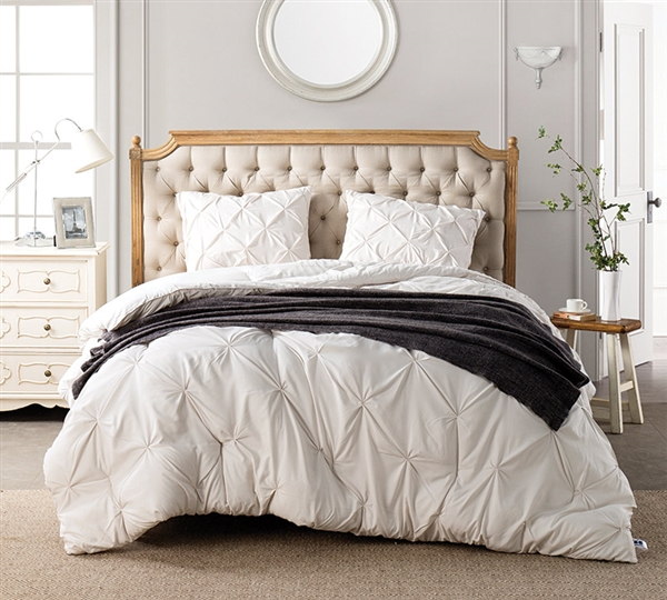 Extra Long King Bed Comforter Sets Available Jet Stream
