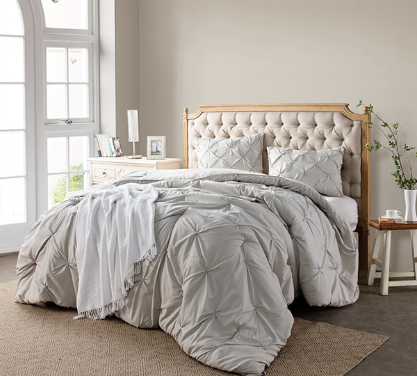 comfortable bed comforter twin xl silver birch bedding in xl twin size - Twin Xl Bedding
