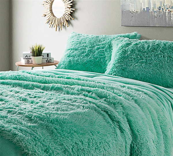 Best Thick Full Bed Sheets You Can Find