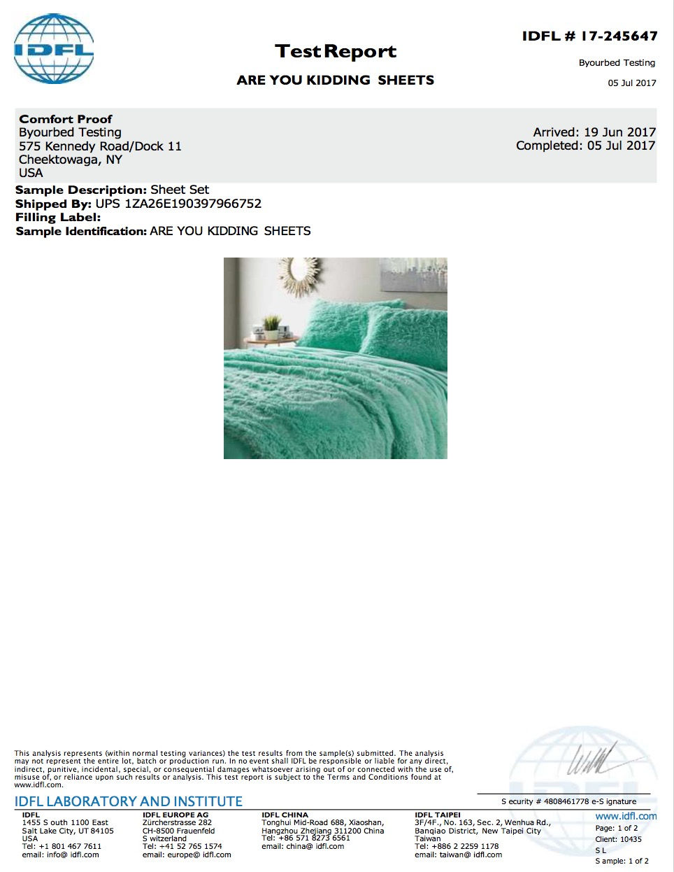 Twin Xl Bed Sheets For Xl Twin Bed Sheets Sale Xl Twin