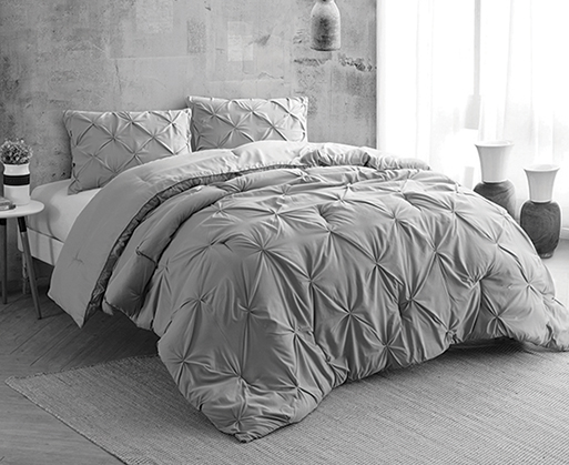Byourbed Luxury Bedding Without The Luxury Bedding Cost For Queen ...